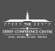 The Derby Confrence Centre